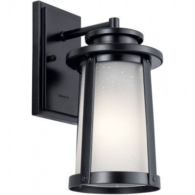 "Harbor Bay 12.25"" Outdoor Wall Sconce"