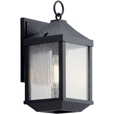 "Springfield 13.5"" Outdoor Wall Sconce"