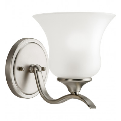 """Wedgeport 7"""" Wall Sconce"""