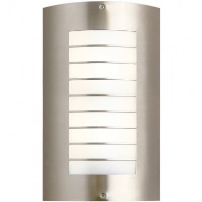 "Newport 15.25"" Outdoor Wall Sconce"