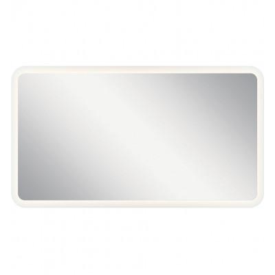 "Signature 19.75"" Bath Vanity Light"