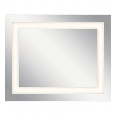 "Signature 40"" Bath Vanity Light"