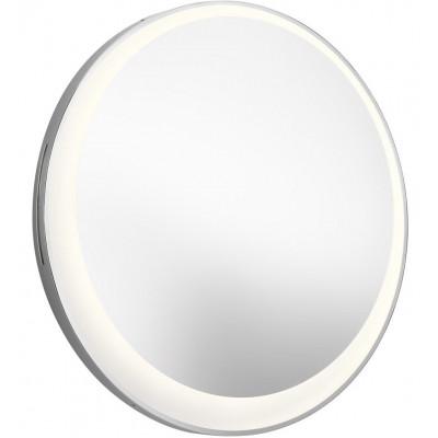"Optice 30"" Bath Vanity Light"