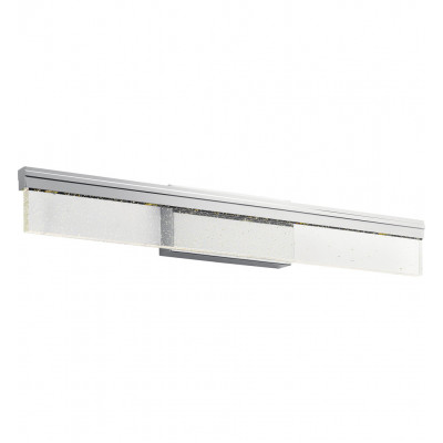 "Laris 32"" Bath Vanity Light"