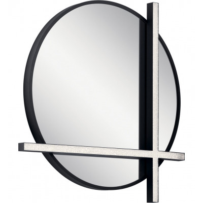 "Kemena 25.5"" Bath Vanity Light"