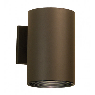 """Builder 7.75"""" Outdoor Wall Sconce"""