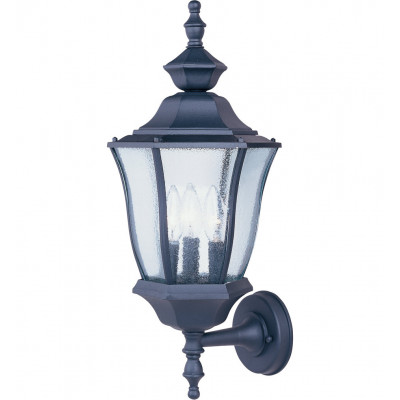 """Madrona 20.5"""" Outdoor Wall Sconce"""