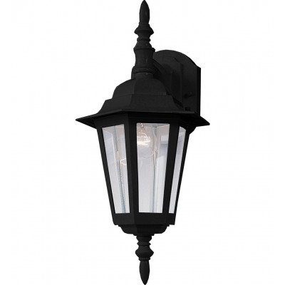 """Builder Cast 16.5"""" Outdoor Wall Sconce"""