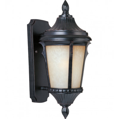 "Odessa 16"" Outdoor Wall Sconce"