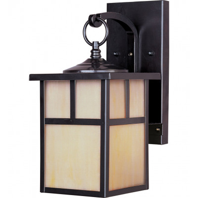 "Coldwater 12"" Outdoor Wall Sconce"