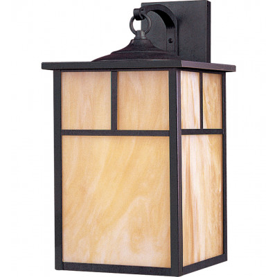 "Coldwater 16"" Outdoor Wall Sconce"