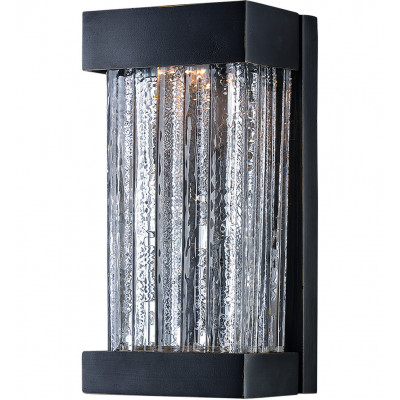 """Encore 10"""" Outdoor Wall Sconce"""