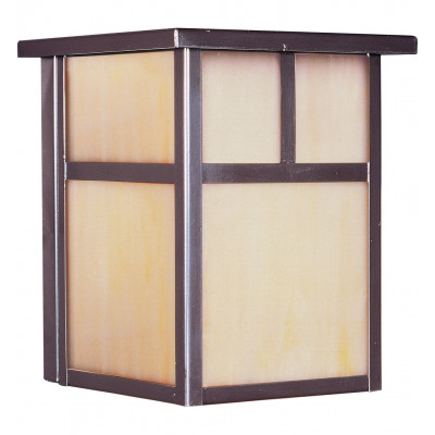 """Coldwater 7.5"""" Outdoor Wall Sconce"""