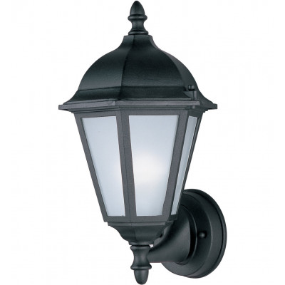 """Westlake 15"""" Outdoor Wall Sconce"""
