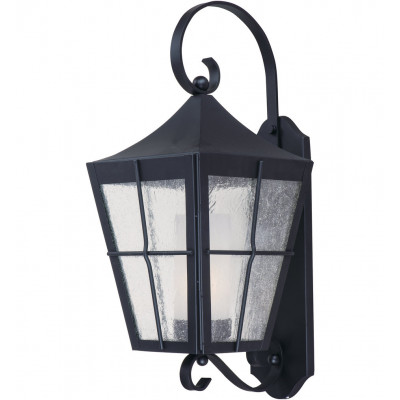 "Revere 23.5"" Outdoor Wall Sconce"