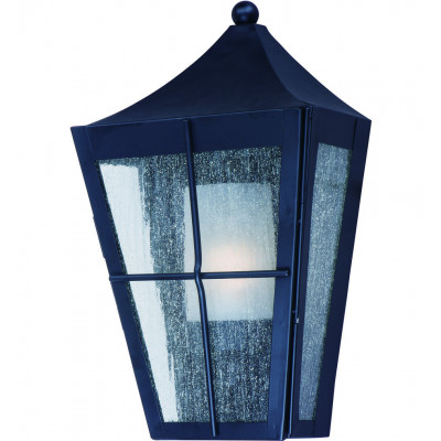 "Revere 16"" Outdoor Wall Sconce"