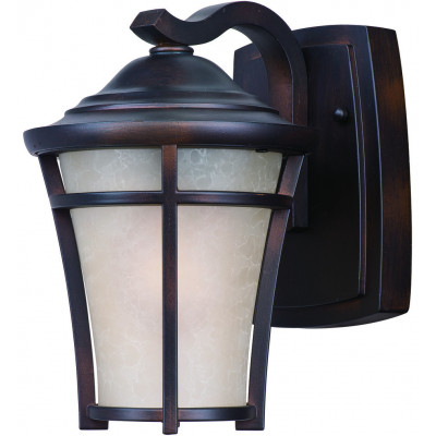 "Balboa 9.5"" Outdoor Wall Sconce"