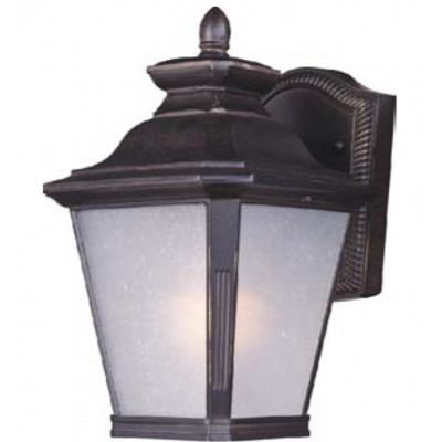 "Knoxville 11"" Outdoor Wall Sconce"
