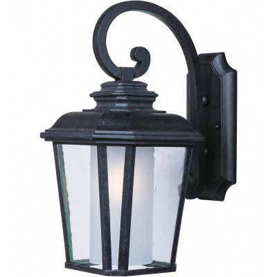 "Radcliffe 20.5"" Outdoor Wall Sconce"
