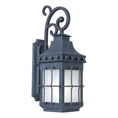 "Nantucket 23"" Outdoor Wall Sconce"