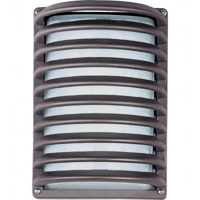 "Zenith 12"" Outdoor Wall Sconce"