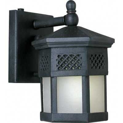 "Scottsdale 8.5"" Outdoor Wall Sconce"