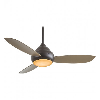 "Concept I 52"" Ceiling Fan"