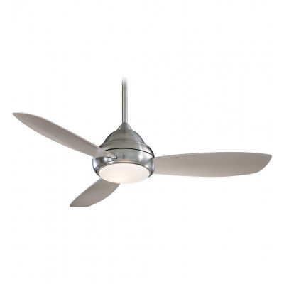 "Concept I 44"" Ceiling Fan"
