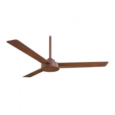"""Roto 52"""" Ceiling Fan"""