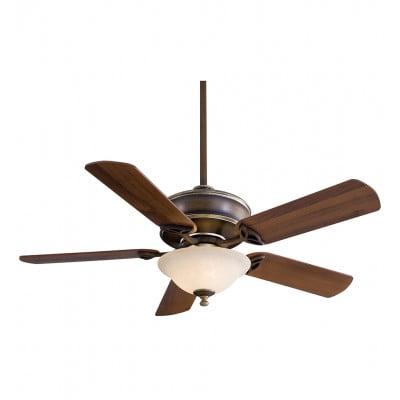 """Bolo 52"""" Ceiling Fan"""