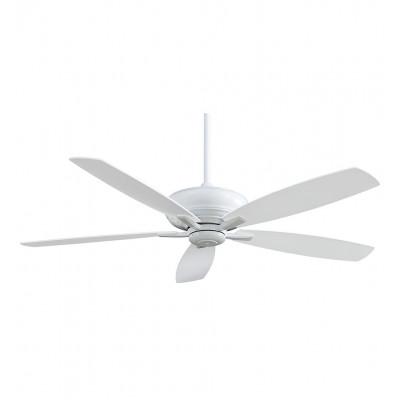 """Kola-XL 60"""" Ceiling Fan"""