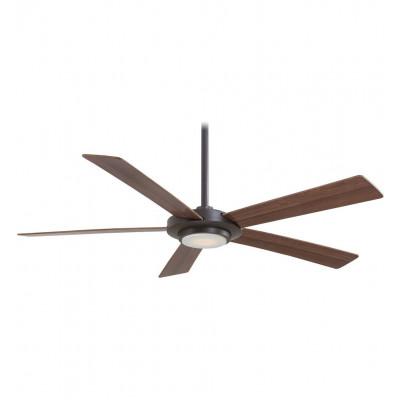 """Sabot 52"""" Ceiling Fan"""