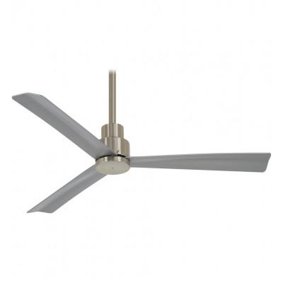 """Simple 44"""" Ceiling Fan"""