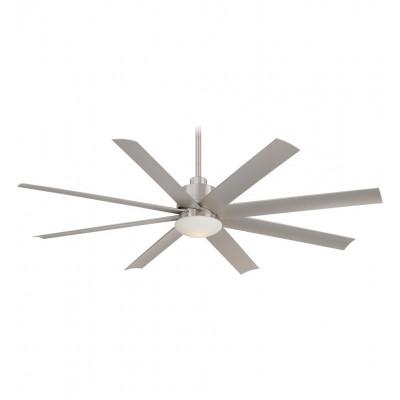 "Slipstream 65"" Ceiling Fan"