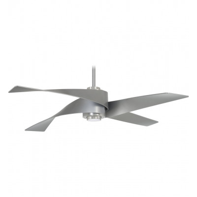 "Artemis IV Ceiling Fan with 64"" Blades"