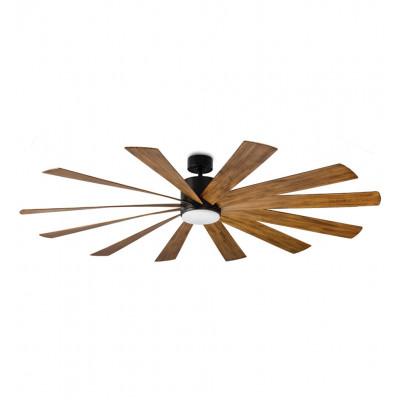 """Windflower 80"""" Ceiling Fan"""