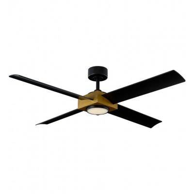 """Paradox 56"""" Ceiling Fan"""