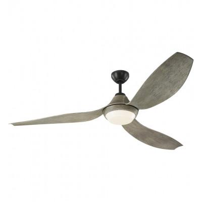 """Avvo Max 64"""" Ceiling Fan"""