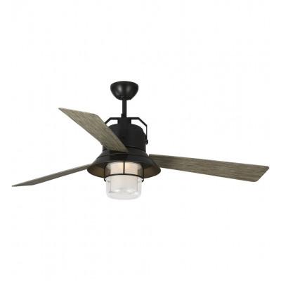 """Boynton 54"""" Ceiling Fan"""