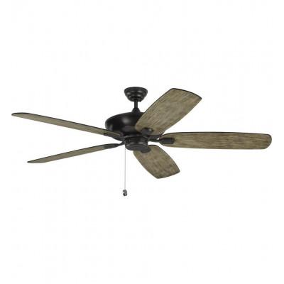 "Colony Super Max 60"" Ceiling Fan"