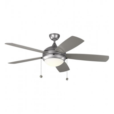 """Discus Outdoor 52"""" Ceiling Fan"""