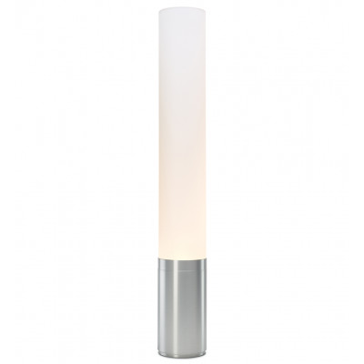 "Elise 32"" Floor Lamp"