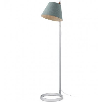 "Lana 55"" Floor Lamp"