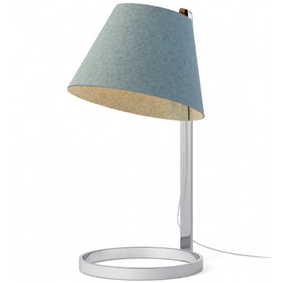 "Lana 25"" Table Lamp"