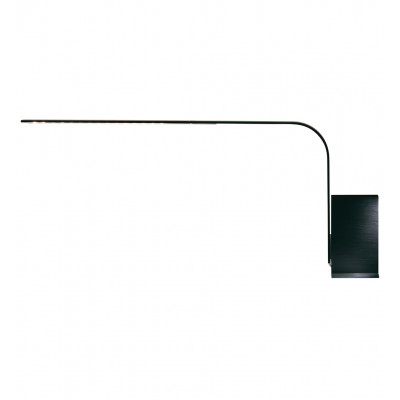 "LIM 12"" Table Lamp"