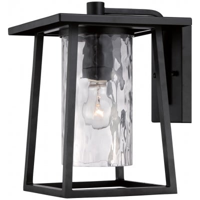 """Lodge 12.5"""" Outdoor Wall Sconce"""