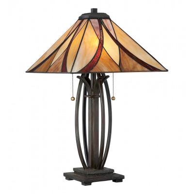 "Asheville 25"" Table Lamp"