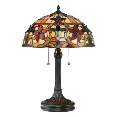 """Kami 23"""" Table Lamp"""