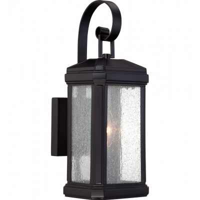 """Trumbull 14.5"""" Outdoor Wall Sconce"""