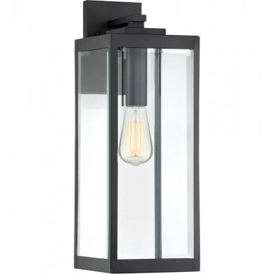 """Westover 20"""" Outdoor Wall Sconce"""